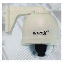 Introx Kamera in-sdi-5593-gw20