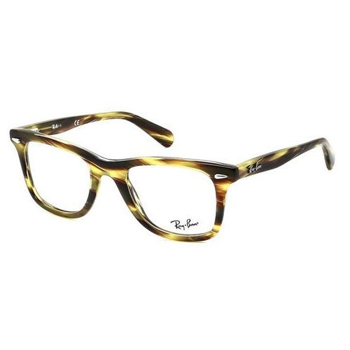 Okulary korekcyjne rx5317 icons 5385 marki Ray-ban