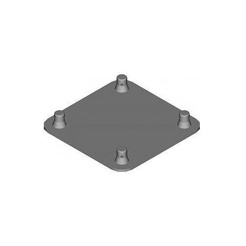 dt 24-bpm quadrosystem wyprodukowany przez Duratruss