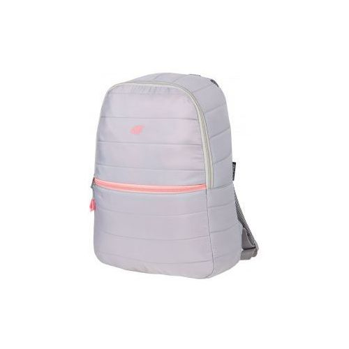 7307b92f75055 Plecak turystyczny PCF100 - głęboka czerń (5901965879197 ...