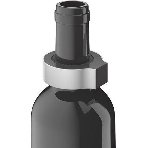 Zack Ociekacz do butelek wina premiro (20308)