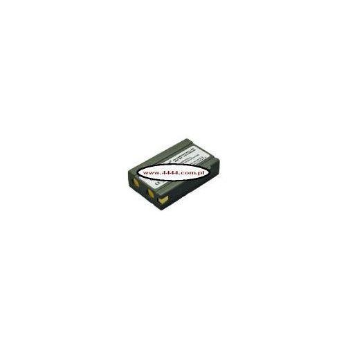 Batimex Bateria samsung sb-l1437 1500mah 5.4wh li-ion 3.6v