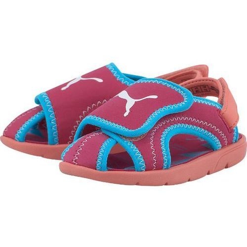 Buty Puma Summer Kids Rose 35988303