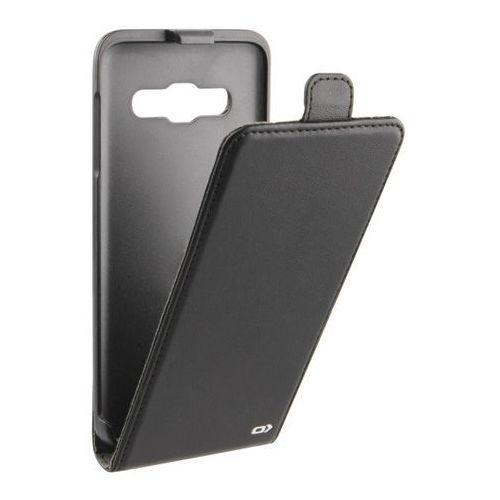 Etui OXO XFLSGA3COLBK6 do Samsung Galaxy A3 - sprawdź w wybranym sklepie