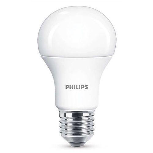 Philips Żarówka led  8718696586099, 13 w = 100 w, 1521 lm, 2700 k, ciepła biel, 230 v, 15000 h (8718696586099)