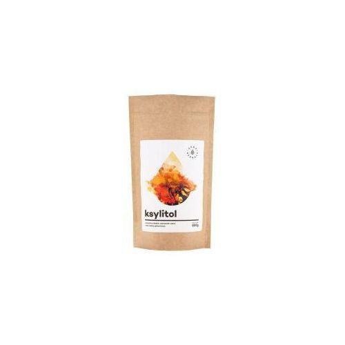 Ksylitol 800 g marki Aura herbals