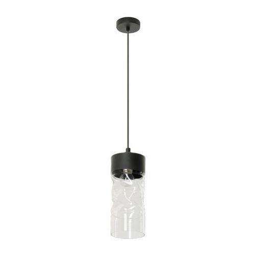Lampa wisząca rupert 1 marki Lampex