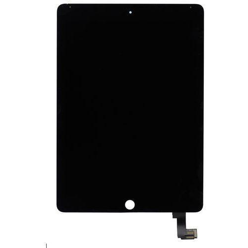 Wyświetlacz Lcd Digitizer iPad Air 2 (Czarny) (Jakość OEM)