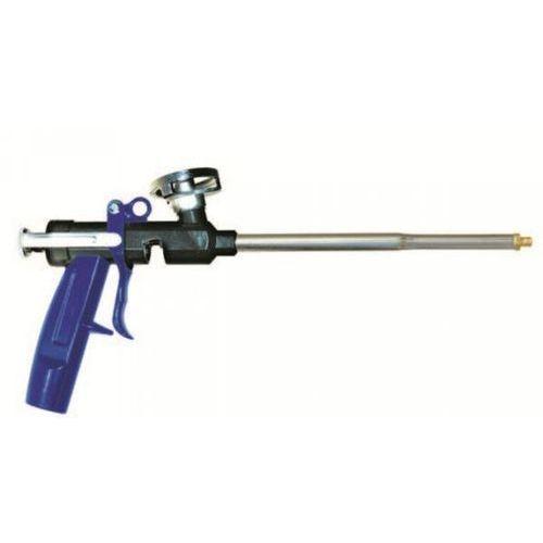 Pistolet do pian poliuretanowych standardowy plus marki Tytan