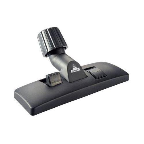 Metrox Wyposażenie ssawka do parkietów i dywanów (5908230160028)