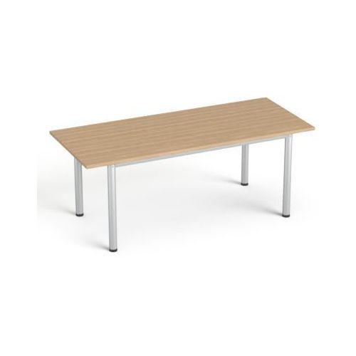 Smb Stół konferencyjny 190x80 cm sv-42