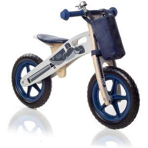 Kinderkraft Rowerek biegowy runner motocykl + darmowy transport!