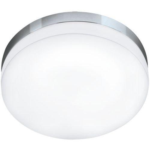 Eglo 95001 - led oświetlenie łazienkowe led lora 1xled/16w/230v