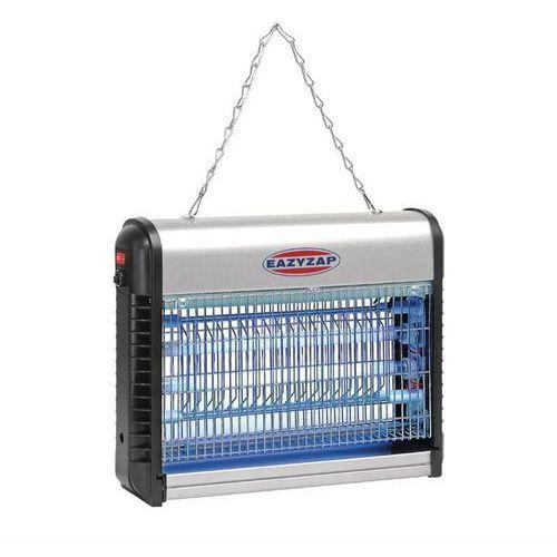 Eazyzap Lampa owadobójcza   34,9x8,6x(h)27,2cm