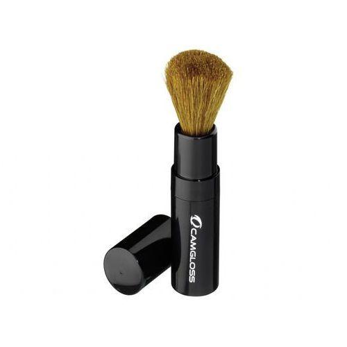 Camgloss Power Dust Brush - pędzelek czyszczący (4019518021014)