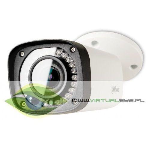 Dahua Kamera ip  ipc-hfw2320rp-zs-ire6