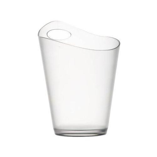 Cooler do wina, szampana | ø20cm