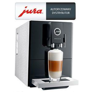 Jura A9