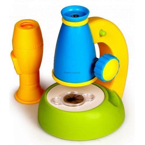 Artyk Mikroskop e-edu