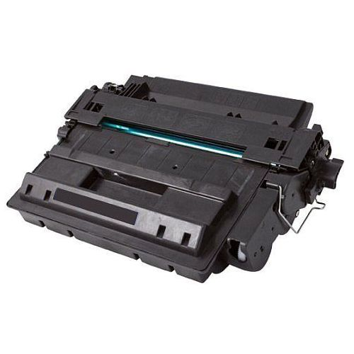 Toner zamiennik dt710hc do canon lbp3460, pasuje zamiast canon crg710h, 13200 stron marki Dobretonery.pl