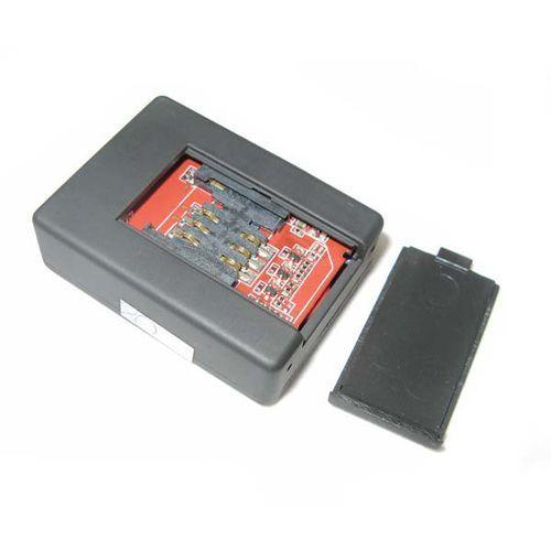 K183 podsłuch na SIM CallBack Nowoczesny podsłuch z funkcją oddzwaniania, K183