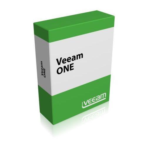 Academic: one for hyper-v - education only - new license (e-one000-hs-p0000-00) marki Veeam