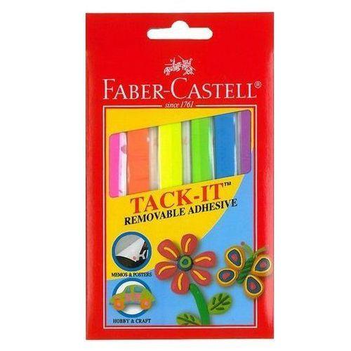 Faber-castell Masa mocująca 589450 50g