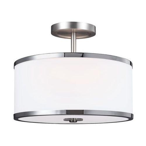 Lampa sufitowa PROSPECTPK SF FE/PROSPECTPK/SF - Elstead Lighting - Rabat w koszyku (5024005284611)
