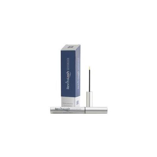 Advanced eyelash conditioner odżywka do rzęs 3,5ml marki Revitalash