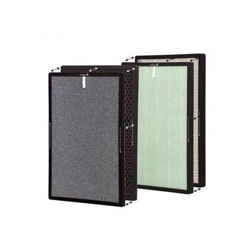 Filtr do oczyszczacza WEBBER AP8700 Air Purifier (5907265011589)