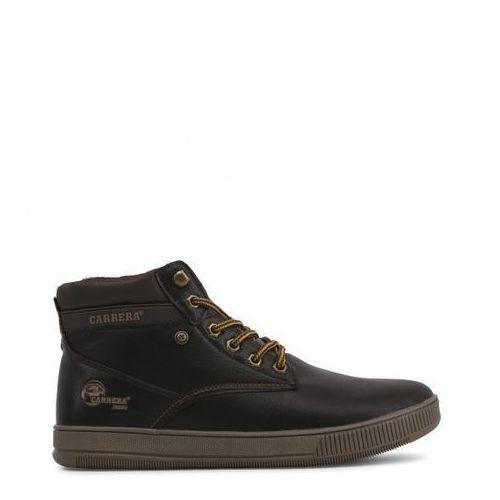 cam825001, Carrera jeans
