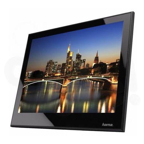 Hama Slimline Akryl Premium 25.40 cm (10 cali), 95294