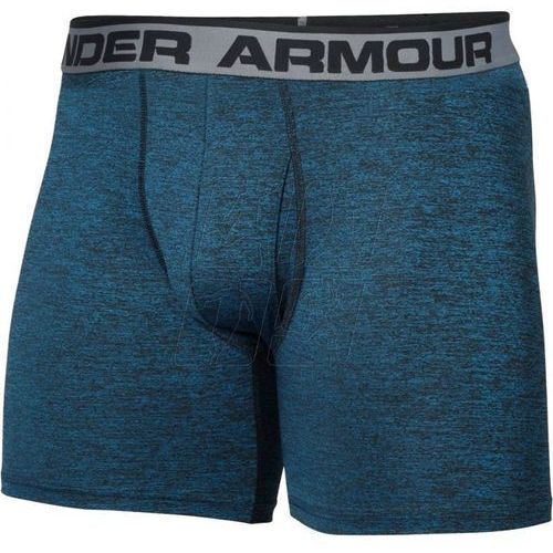 Bokserki  original series twist boxerjock m 1277245-787 marki Under armour