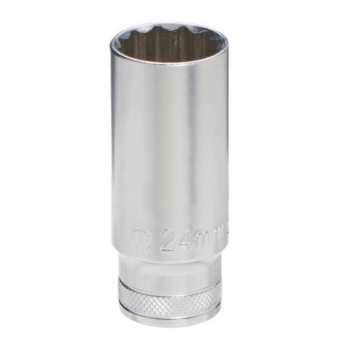 Nasadka Magnusson długa 1/2 24 mm (3663602813620)