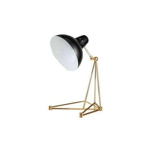 SIMONE - Lampa stołowa Wys.46cm