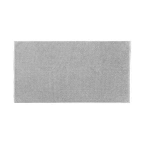 Dywanik łazienkowy Piana 50 x 100 cm Microchip