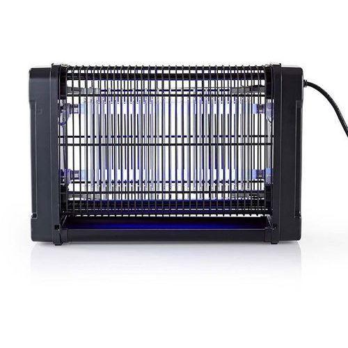 Lampa owadobójcza UV DPM Solid 8 W, MK132