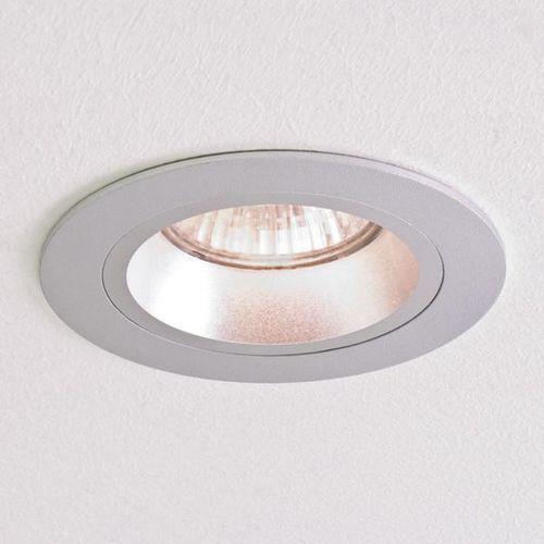Oczko taro round alu gu10 ognioodporne żarówka led gratis!, 5671 marki Astro lighting