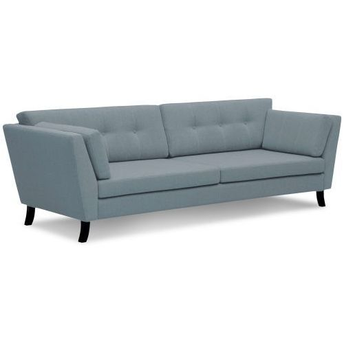 Scandicsofa Sofa irisar