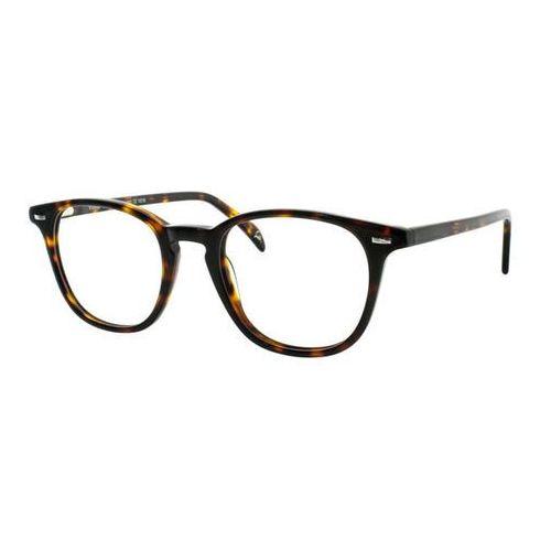 Okulary korekcyjne amari 699 vg-932 marki Smartbuy collection