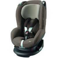 Maxi Cosi Fotelik Tobi Earth Brown