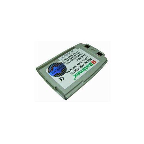 Samsung sch-e380 900mah 3.2wh li-ion 3.6v () wyprodukowany przez Batimex