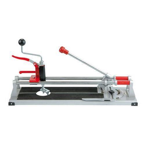 Vorel Przyrząd do glazury 600 mm (5906083003004)