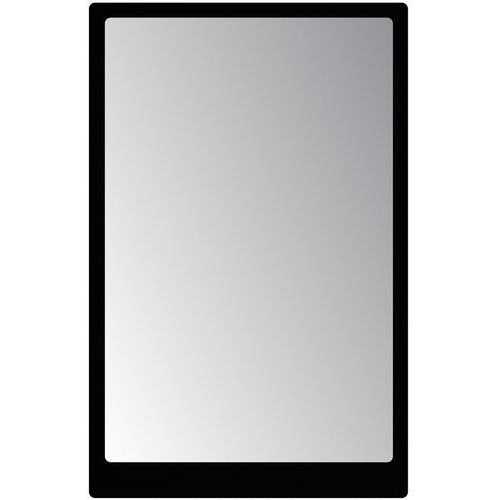 Osłona GGS LCD Larmor GEN5 Fujifilm X-E3 / X-T10 / X-T20 / X-T100