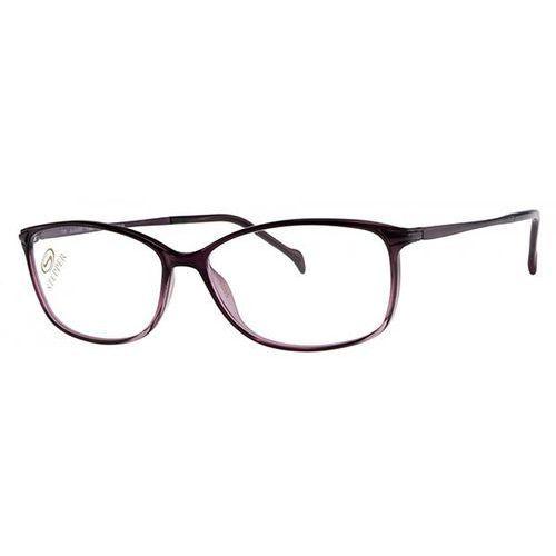 Okulary Korekcyjne Stepper 30060 880