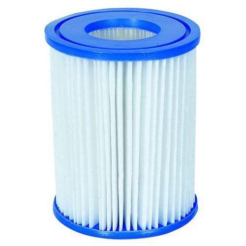 Chomik Filtr do pompy filtrującej typ ii-2sz1233/8410 (6942138918410)
