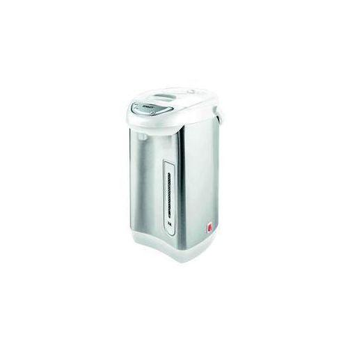 Automatyczny podgrzewacz wody z filtracją Scarlett SC-ET10D01 Biała