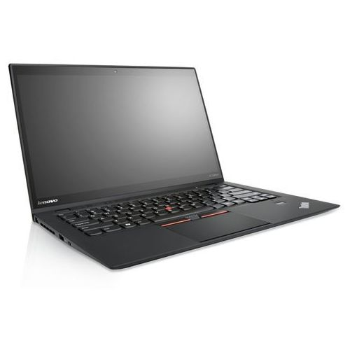 Lenovo ThinkPad 20FC0039PB