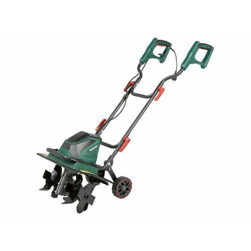 PARKSIDE® Kultywator ogrodowy PGK 1400 A1, 1400W (4056233826951)
