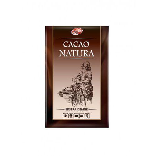 Celiko Kakao natura 100 g